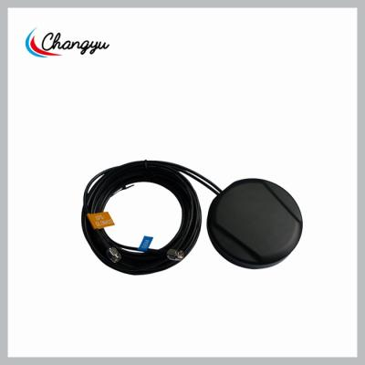 GPS/GSM Combination Antenna