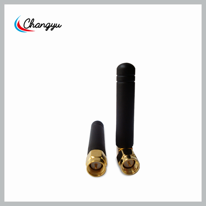 GSM Rubber Antenna